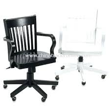 Ikea White Wooden Desk Chair by Fancy White Wooden Desk Chair On Home Design Ideas With Remarkable