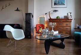 7 antik und modern kombinieren ideen antike möbel moderne