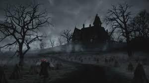 The Haunted Pumpkin Of Sleepy Hollow Soundtrack by 342 Best Sleepy Hollow Images On Pinterest Sleepy Hollow Tim