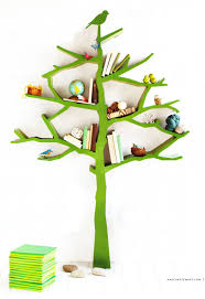 100 Tree Branch Bookshelves PDF Bookcase Tree Design Plans DIY Free Chairs Forum Same97uyl
