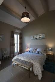 chambre d hote puyricard chambres d hôtes de charme à aix en provence bouches du rhône