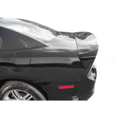 Dodge Charger 2011-2014 Premier Style 3 Piece Polyurethane Rear Wing ... Vicrez Chevrolet Silverado Gmc Sierra 072013 Premier Nascar Style Rear Spoiler Bizon Truck Cab Spoiler Youtube Duraflex 112720 Downforce Fiberglass Rear Droptail Aerodynamic Benefits Mpg Droptailcom Guy Puts Giant Star Wars On Back Of Truck Pic Daf Xf 105 Bumper Solguard Exclusive Parts Hdware Egr Tonneau Cover With Spoilerlight Man Tgs Roof And Fairings Lamar Dodge Charger 12014 3 Piece Polyurethane Wing