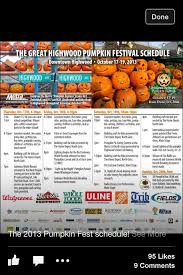 Highwood Pumpkin Fest Hours by 142 Best Elmhurst Images On Pinterest Villa Park Villas And Chicago