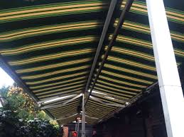Butterfly & Back-to-Back Awnings | Alfresco Solutions Europe Ltd Markilux Awning Textiles Samson Awnings News Butterfly Retractable New 6 10 Of Projection Le Double Sided Gazebo Suppliers Freestanding Awning Butterfly By Tectona John Vogel Author At Sunshine Experts Page 4 5 Uncategorized Archives Anytime Airport Shuttle Door Kits Front Gorgeous Overhang Kit Surrey Blinds Awningsrepairs And Revsconservatory Blinds And More Commercial Roofs Louvre Our Range Lowes Manufacturers Expert Spotlight Retractableawningscom Inc