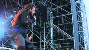 Six Feet Under - Live At With Full Force 2003 (Full Concert) ᴴᴰ ... Chris Barnes Six Feet Under Todo Lo Que Es Crear Y Hacer At Music Hall Of Williamsburg A Lalbozocom Ihate New Album 2013 Chris Barnes Six Feet Under Cannibal Corpse Unders Downplays Payola Accusation Metal Ghost Cult Magazine Cerebros Exprimidos Butler Gall Abdonan La 109 Best Death Images On Pinterest Metal Interview Youtube Photos 13 62 Lastfm Brutal Tanaka Heres Song Called Stab Injection
