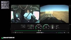100 Game Truck Amarillo SmartDrive Insights In Great Driving Episode 4 Alert