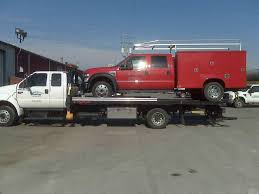 Tow Truck Services | Vintage Tow Truck Beside Wally S Service ... Best Slogan For A Tow Truck Company Funny Truckcompanymiamioridaaeringserviceflatbedtow Heavy Duty Towing I25 Colorado Blog San Diego Flatbed Company Tow Truck Yonkers Brittany Rubio On Twitter Scottsdale Metro And Recovery The In Little Rock Kozlowski Repair Provides Towing Services Clifford Pa Laurel Md 24hr Local I95 Sarasota Service Home White Motor Forrest City
