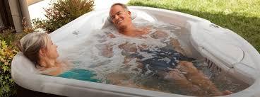 Portable Bathtub For Adults Canada by Tx Spring Spas