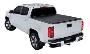 100 S10 Truck Bed For Sale Access Cover 42169 Lorado RollUp Cover 731 Chevrolet