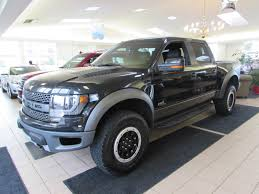 Used 2013 Ford F-150 SVT Raptor Truck 65530 0 14059 Automatic Carfax ... 2013 Ford F150 Reviews And Rating Motor Trend Ordwhitepudownerof2013f150fx4ecoboost Texas 4x4 Platinum Black 34850 Us Regulator Examing Transmission Recall Volving Model Preowned Extended Cab Xlt Truck In Wichita U569140 Used 4wd Supercrew At Stoneham Serving Driven F450 Ford Super Duty F250 Srw Reg 137 Sullivan Full Review Of The King Ranch Ecoboost Txgarage Supercrew Fx4 Stock 14749 For Sale Near Duluth Ga 4x4 For Sale In Pauls Valley