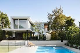 100 Home Contemporary Design Brighton Residence By Studio Tate Melbourne