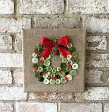 100 Outdoor Christmas Decorations Ideas To Make Use by 25 Unique Christmas Crafts To Sell Ideas On Pinterest Picture