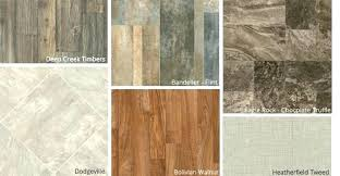 Top Rated Sheet Vinyl Flooring Photos Styles Commercial Cost Prices Bangalore How
