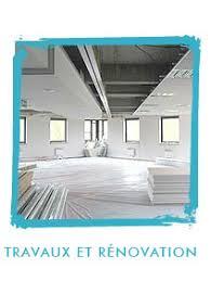 mobilier bureau bordeaux mobilier de bureau atrium mobilier de bureau professionnel