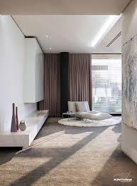 13 teppichboden ideen teppichboden teppich boden