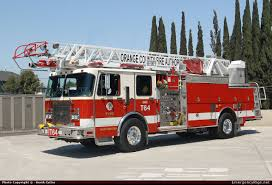 Fire Truck Photos - Smeal - - Aerial - Orange County Fire ... Lesser Slave Regional Fire Service Fighting In Canada Equipment Sales Lynn Kolaja Union City Truck Photos Smeal Aerial St Louis Department Spartan Er Spartan_er Twitter Camden County Apparatus Jersey Shore Photography Town Of West Boylston Ma Reaches For The Top With New Products Management Pumpers Yonkers Fd Trucks Custom Trucks Co Shelbyville In Fast Keplinger