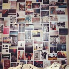 How To Photo Collage Living Room Wall Michaelmckenzie