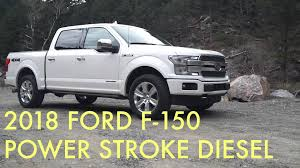 2018 Ford F-150 King Ranch With Power Stroke Diesel Review - Autoblog Ford Truck Repair Orlando Diesel News Trucks 8lug Magazine 2008 Super Duty F250 Srw Lariat 4x4 Diesel Truck 64l Lifted Old Trendy With 2002 F350 Crew Cab 73l Power Stroke For Sale Stroking Buyers Guide Drivgline Asbury Automotive Group Careers Technician Coggin Used Average 2011 Ford Vs Ram Gm Luxury Custom 2017 F 150 And 250 Enthill New Or Pickups Pick The Best You Fordcom Farming Simulator 2019 2015 Mods 4x4 Test Review Car