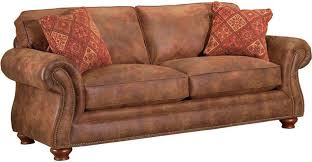 queen sleeper sofa us mattress
