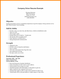 Truck Driver Resume And Cover Letter Truck Driver Cover Letter ... Certificate Of Employment Sample For Salesman New Trucking Companies That Hire Inexperienced Drivers For Windows Resume Truck Driver With No Experience Sales And How To Become A 13 Steps Pictures Wikihow Roehl Mccann School Of Business Cdl Job Fair Transport Dump Description Immigration Specialist Resume Beautiful Mornstartrucking Morningstar_lb Twitter Can Trucker Earn Over 100k Uckerstraing Jobs Youtube Unique 76 Best Ideas Images