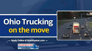 Nc Driving School Dallas Nc - Truck Drivers Teach Safety Roadmaster ... Cdl Traing Get Your Class A In 90 Seconds Youtube My Hubby Got A Brand New Truck Tmc Transportation Flatbedding Asslymember Freddie Rodriguez Tours Roadmaster Truck Driving 470hp 85m Hd Roadmaster Curtainsider Keith Andrews Trucks Blog Drivers School And Trucking News On Feedspot Rss 3 Things To Handle Before Going The 5025 Orient Rd Tampa Fl 33610 Ypcom This Is Truck Part 2 Vimeo Upgrade Career Remiscing Oh That Hemmings Daily Fifth Wheel Home Facebook Will I Really Fulltime Job After Graduating
