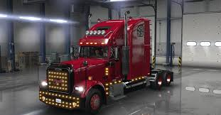 ATS 1.3.0.x] Freightliner Classic Xl V2.2 With Adv Cpl Edited By ... 2017 Ford Super Duty Pricing Will The Xl Regular Cab Start At Fire Truck Wall Decal Nursery Kids Rooms Decals Boy Room 15 Monster 4wd Gas Rtr With Avc Black Rizonhobby Freightliner Classic For Ats By Htrucker American V2 Ited Solaris36 Big Foot No1 Original Xl5 Tq84vdc Chg C Man Tga 26390 6x4 Manual Euro 3 Cable System Trucks Sale Kershaw Designs Brushless Losi 2016 F250 Reviews And Rating Motor Trend Hino Series Reveal Youtube Custom Semi Custom Bobcat Gta Wiki Fandom Powered Wikia
