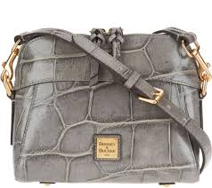 Crossbody Bags — Designer Handbags For Women — QVC.com Designer Handbags At Neiman Marcus Turn Into Cash In My Bag From Lkbennett Ldon Womens Faux Leather Handbag New Ladies Shoulder Bags Tote Handbags Shoes And Accsories Envy Gucci Bag In Champagne Champagne Sell Used Online Stiiasta Decoration Best 25 Brand Name Purses Ideas On Pinterest Name Brand Buy Consign Luxury Items Yoogis Closet Hammitt Preowned Fashion Vintage Ebay