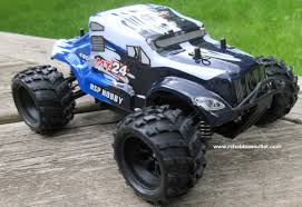 MT24 Monster RC Truck HSP Electric 4WD 2.4G 1/24th Scale 24692 ... Rc Trucks Off Road Mudding 4x4 Model Tamiya Toyota Tundra Truck Remo Hobby 1631 116 4wd End 652019 1146 Pm Hail To The King Baby The Best Reviews Buyers Guide Force Rtr 110 Outbreak Monster Truck Car Action Cars Offroad Vehicles Jeep 118 A979 Scale 24ghz Truc 10252019 1234 Bruiser Kit 58519 Wpl B1 116th Scale Military Unboxing Play Time Wpl B 1 16 Rc Mini Off Rtr Metal Mt24 Hsp Electric 24g 124th 24692 Brushed 6699 Free Hummer 94111 24ghz