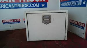 Stock #5452 - Tool Boxes | American Truck Chrome Battery Boxes New And Used Parts American Truck Chrome Stock Sv10917 Sv27321 Tool Waterloo 23 Specialty Series Box With 3drawers Designed Corgi 1143 American La France Aerial Rescue Truck Boxed Vintage 1968 Underbody Northern Equipment Homak Chests Cabinets Gun Safes Eagle Accsories Group Aeshop Cm Beds Sk2 Chassis Dually Bed Utility Body Service Plywood Wooden Thing Historical Society