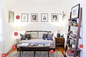 Small Living Room Design Apartment Therapy Thecreativescientist Com
