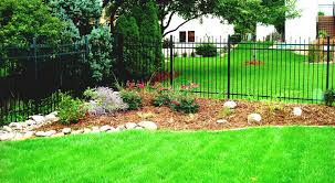 Small Vegetable Garden Ideas Easy Simple Backyard Design New Home ... Simple Garden Ideas For The Average Home Interior Design Beautiful And Neatest Small Frontyard Backyard Oak Flooring Contemporary 2017 Wooden Chairs Table Deck And Landscaping With Modern House Unique On A Budget Tool Entrancing 60 Cool Designs Decorating Of 21 Inspiration Pool Water Fountain In Can Give Landscape Tranquil