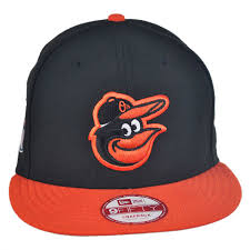 Orioles Promo Code - Edreams Multi City Coupon Code Snapfish Australia Site Youtube Com Inside Nycs New Cyland On Steroids Candytopia Tour Huge Marshmallow Pool Is Real Dallas Woonkamer Decor Ideen Fkasfanclub Joe Weller Store Discount Code Thornton And Grooms Coupon The Comedy Codes 100 Free Udemy Coupons Medium Tickets For Bay Area Exhibit Go Sale Today Wicked Tickets Nume Flat Iron Now Promo Green Mountain Diapers What You Need To Know About This Sugary