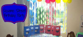Party Wall Decor Beautiful Birthday Decoration Ideas Paper Of X