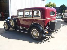 1930 Oakland Sedan | Goode Restorations 1947 Dodge Power Wagon 2dr 1930 Dd New Sedan Oldtimer Suicide Doors Sedans Motor Car 2018 Ram 3500 Has The Most Torque Ever For A Pickup Autoguidecom News Pick Of Day Chevrolet Classiccarscom Journal Ram A Brief History 1937 Dodge Humpback Panel Truck Restoration Saga Dodge Sedan Full Hd Wallpaper And Background Image 32x2128 Cadian Transportation Musem Redtruckpro Dsi Automotive Truck Hdware 092017 Logo Gatorback Car Pictures Curbside Classic Ford Model The Modern Is Born Jason Priest 1930s Panel Delivery Truck
