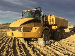 Caterpillar 730 For Sale Aurora, CO Price: $75,000, Year: 2001 ... Caterpillar 730 For Sale Aurora Co Price 75000 Year 2001 Ct660 Truck 2 J F Kitching Son Ltd V131 American Simulator Rigid Dump Truck Electric Ming And Quarrying 795f Ac On Everything Trucks Driving The New Ends Navistar Partnership Plans To Build Trucks History Articulated Dump Transport Services Heavy Haulers 800 Cat Specifications Video Cats Fleet Of Autonomous Mine Is About Get A Lot Bigger Monster Ming Truck Youtube