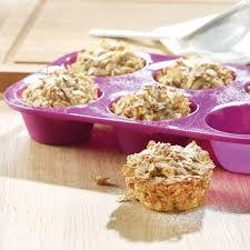 sattmacher muffins