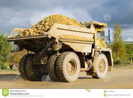 Extraction Of Minerals. Big Yellow Mining Truck Transporting Mat ... Extraction Of Minerals Big Yellow Ming Truck Transporting Mat Diy Bed Youtube Waterproof Carpet Rear Cargo Factory Liner Procter For Daf Fag 2300 Recovery Truck Stock Clean Trucks Best Mats What To Choose 2018 Guide Autance Efrontier2 Gate Guard Gate Protector Torii Angle Amp Cargo Mat Renault Magnum Legend Mat Edition 123x Ets2 Mods The Police Car And His Friends In City Tom Tow W Rough Country Logo For 032018 Dodge Ram 1500 Suzuki Motors Acty Bed Support Rail Set Of 8 Honda