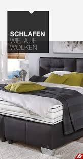 9 alles für euer schlafzimmer ideen schlafzimmer zimmer bett