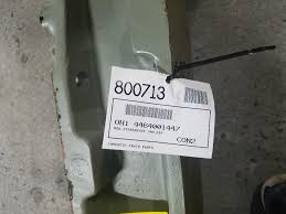 100 Camerota Truck Parts ZF 4464001447 Axle For Sale Enfield CT USA