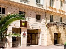 club house vieux port hôtel à marseille hotel carre vieux port marseille