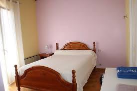 chambre d hotel pour 5 personnes chambres d hôtes loretto chambre d hôtes ajaccio