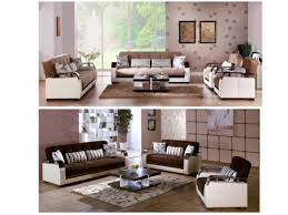 Istikbal Sofa Bed Covers by Istikbal Furniture Sofa Centerfieldbar Com