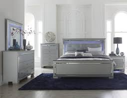 Hemnes 3 Drawer Dresser As Changing Table by Bedroom Bedroom Trend 2018 Grey Small Bedroom Wooden Bookcase