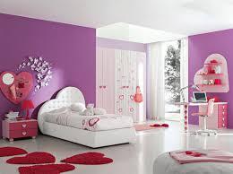 girls bedroom sets 1000 ideas about girls bedroom furniture sets