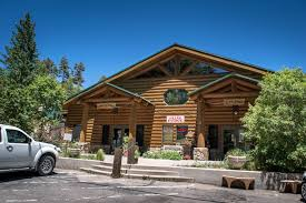 Day Trip Eats Where to Eat & Drink on Mt Lemmon