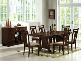 Medium Size Of Dining Room Sets Antique Buffet Table Living Jeromes Furniture Chairs Spaces