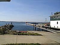 Lampe Campground In Erie Pa by Marinas Fisherie Com