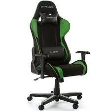 chaise de bureau maroc dxracer materiel maroc pc