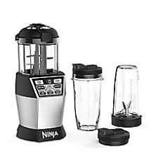professional hand blenders immersion blenders commercial