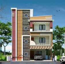 House Design Photos Small House Elevations Small House Front View ... House Front View Design In India Youtube Beautiful Modern Indian Home Ideas Decorating Interior Home Design Elevation Kanal Simple Aloinfo Aloinfo Of Houses 1000sq Including Duplex Floors Single Floor Pictures Christmas Need Help For New Designs Latest Best Photos Contemporary